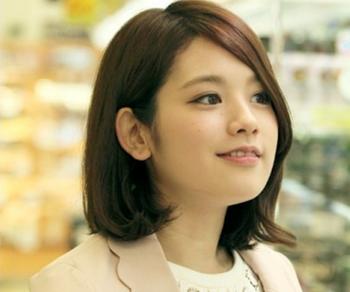 筧美和子の画像.png