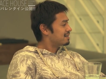 imaiyosuke.png