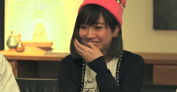 ryouchan.png